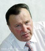 Адвокат - Крутер Марк Соломонович