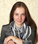 Адвокат Данилевская Ольга Михайловна