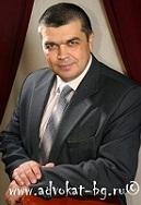 Адвокат Хохлов Андрей Вячеславович