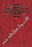 М. М. Бабаев, М. С. Крутер «Молодежная преступность»