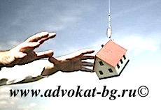 Выкуп арендованного муниципального имущества по Закону № 159-ФЗ продлен.