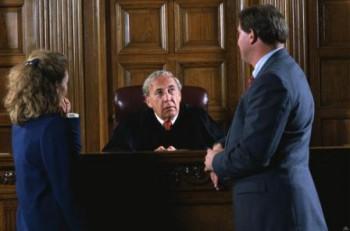 Законный интерес  как предмет защиты в гражданском и арбитражном процессе