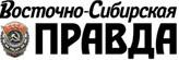Вместительная судьба, Владимир Топоров