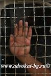 В УК РФ внесены изменения улучшающие положение подозреваемых, обвиняемых, подсудимых, а также лиц уже осужденных.