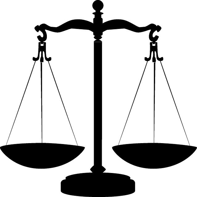Юридическая консультация. Обзор за неделю